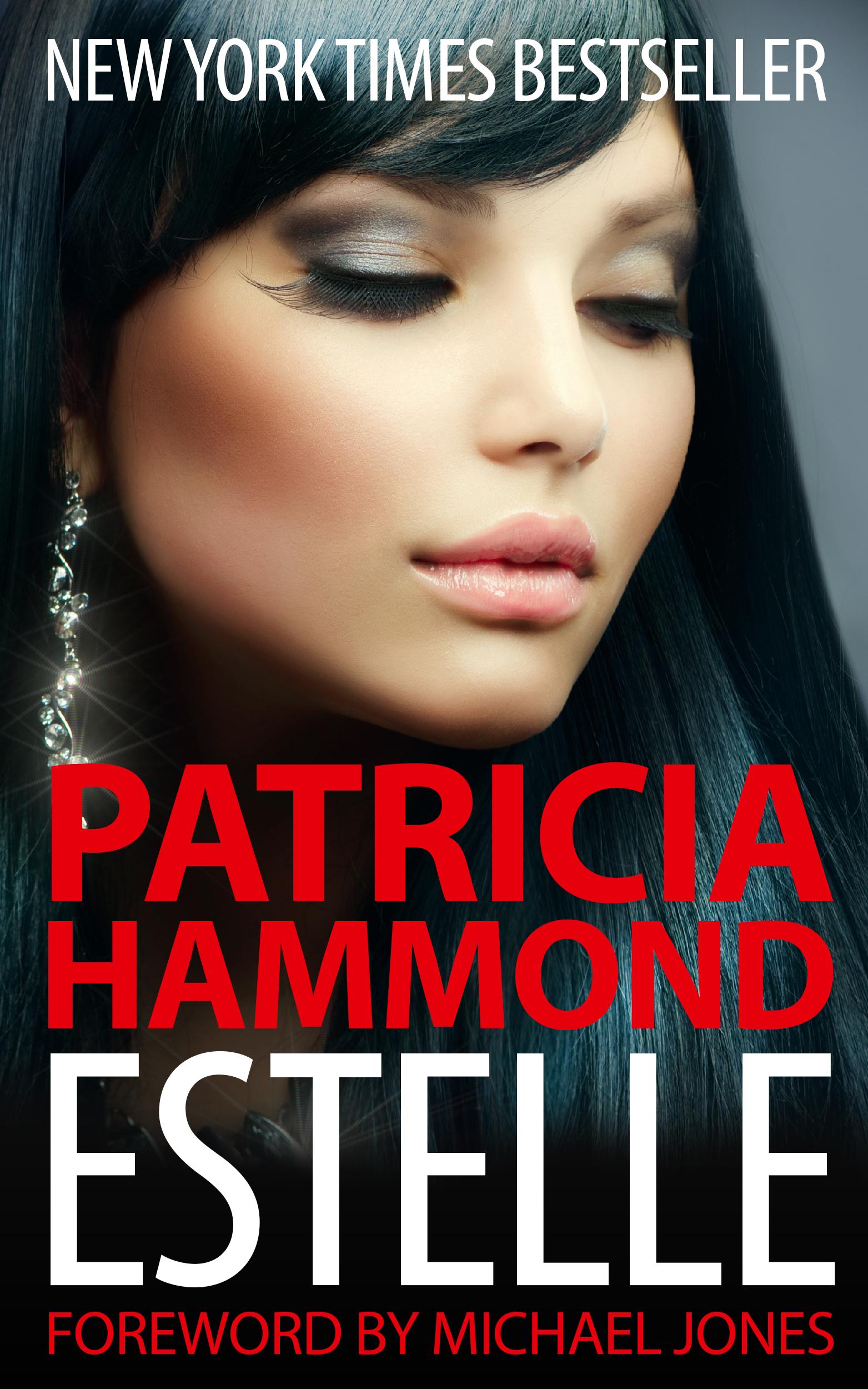 Estelle Cover
