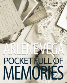 Pocket Full of Memories - Cover